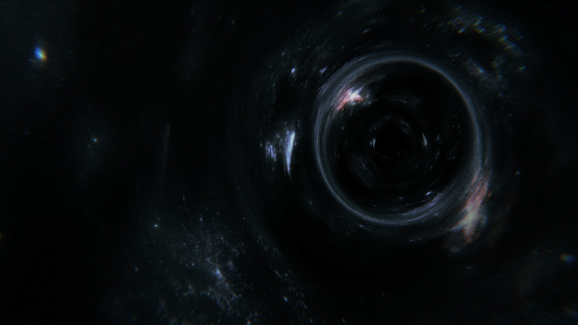 Смотреть раздолбанные дыры, Порно Анальная дыра -видео. Смотреть порно 18 фотография