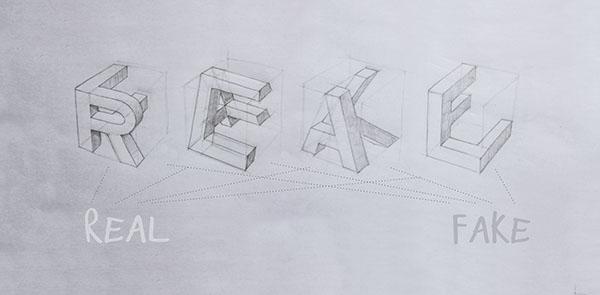 Schéma initial © Lex Wilson