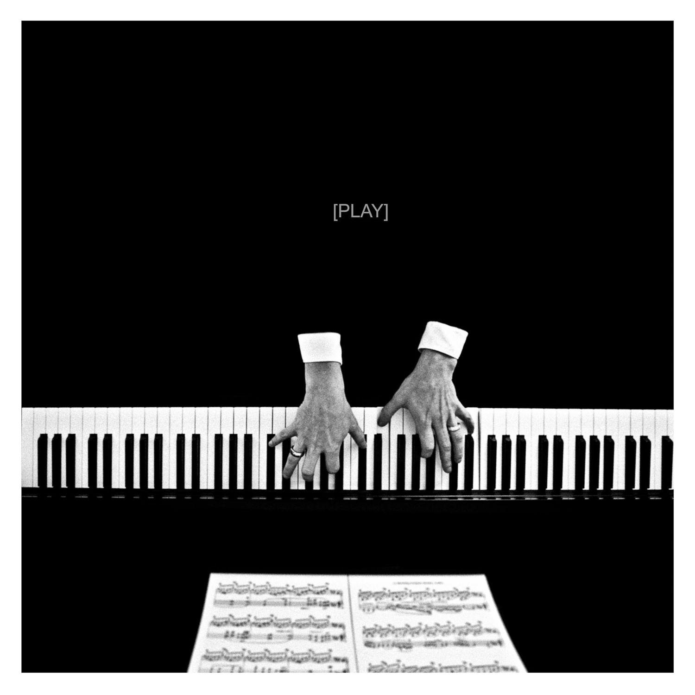 Play © Benoit Courti