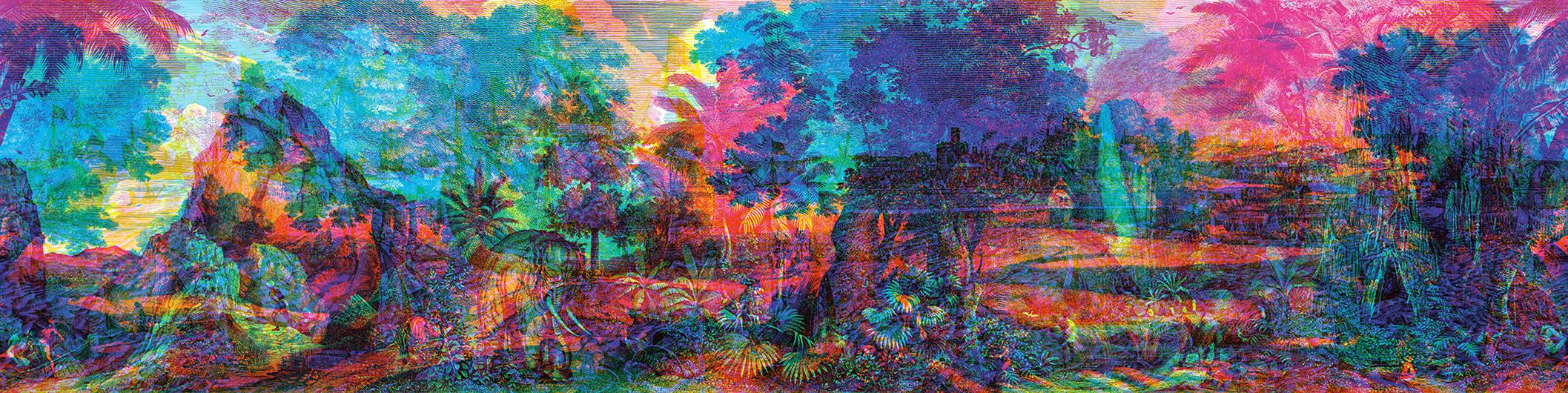 RGB © Carnovsky