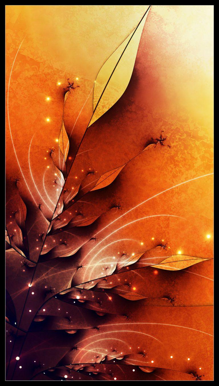 Sunset lullaby © Lindelokse