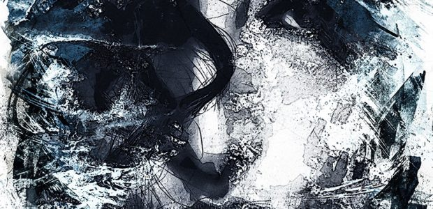 Amphitrite © Romain Bonnet