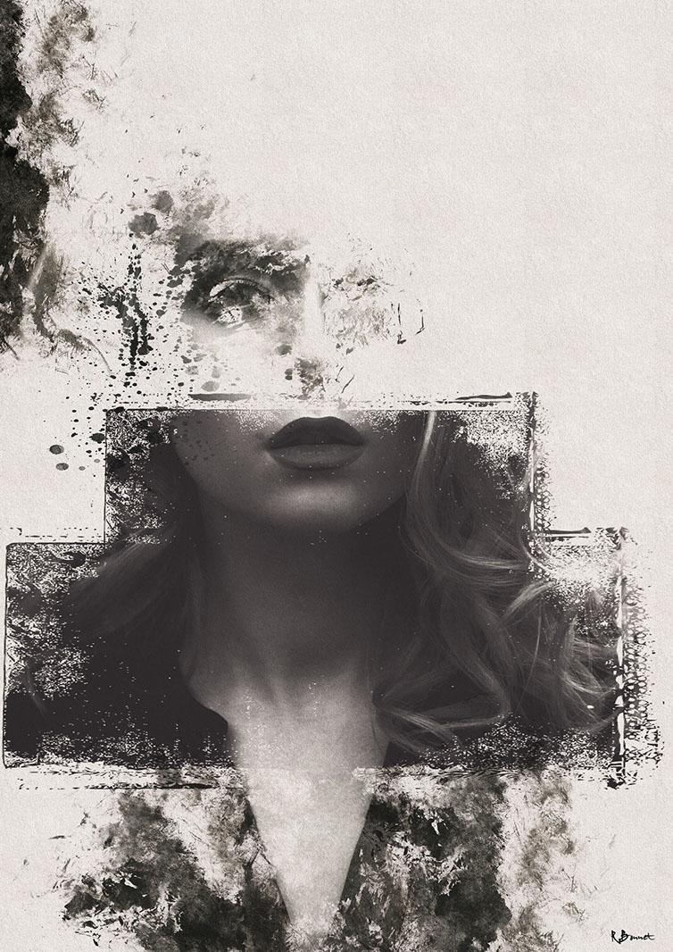 Bipolaire © Romain Bonnet