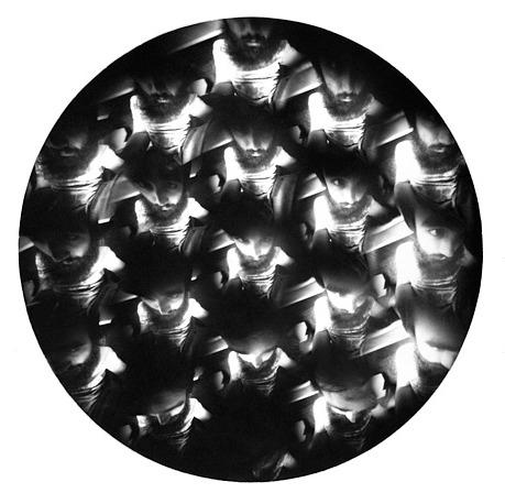 Sténopé © Eric Renner