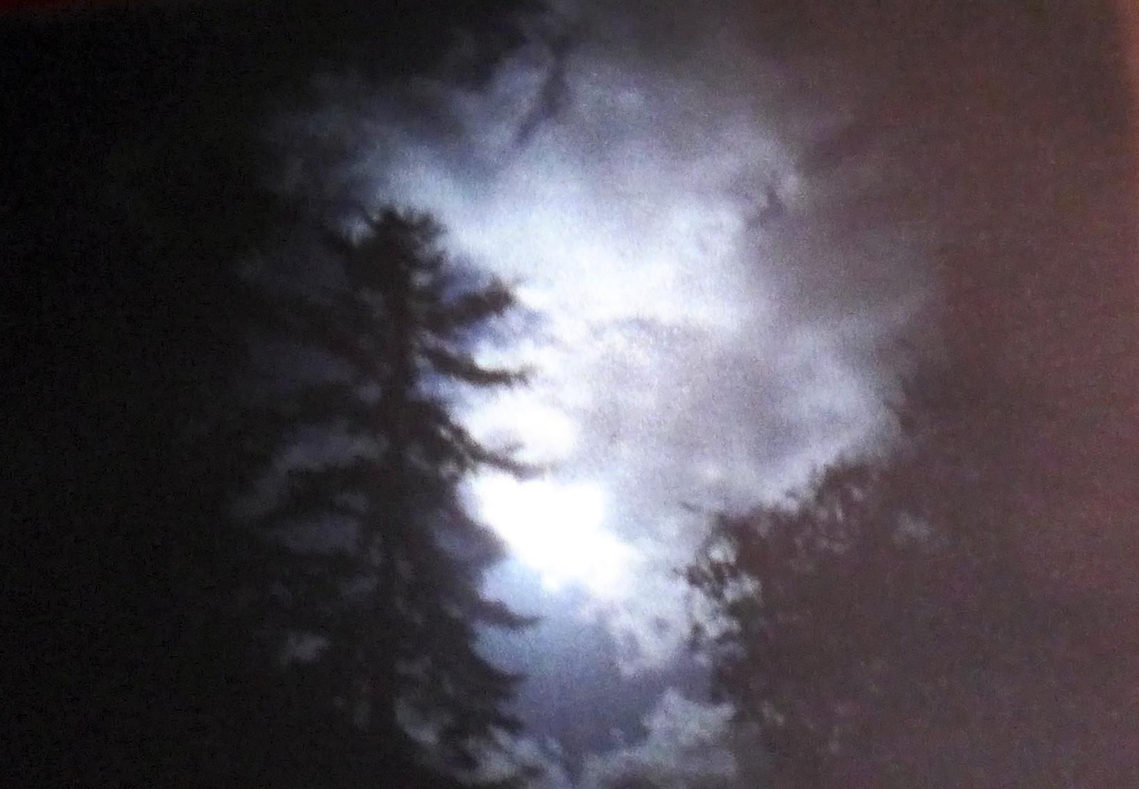 Sténopé Soleil © Wikimédia