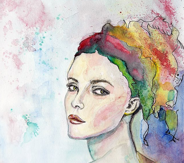 Maoni : art et féminisme ? - l'artboratoire