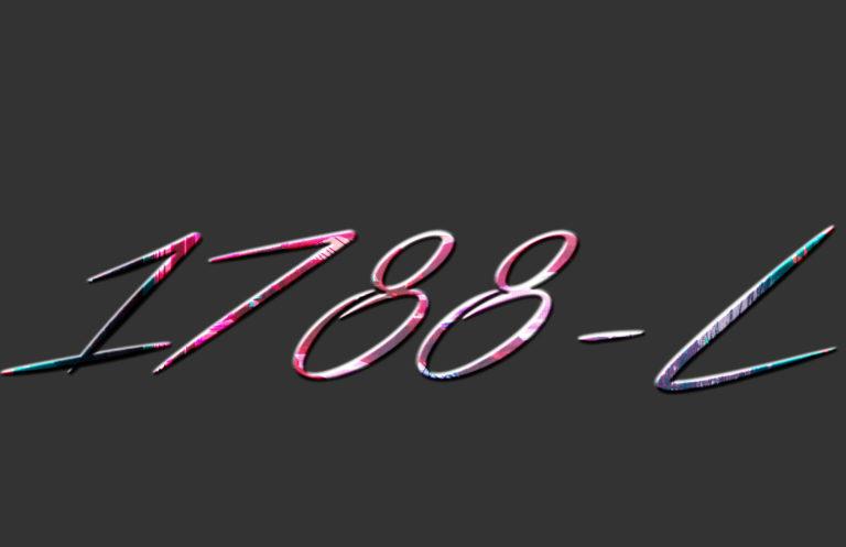 1788-L