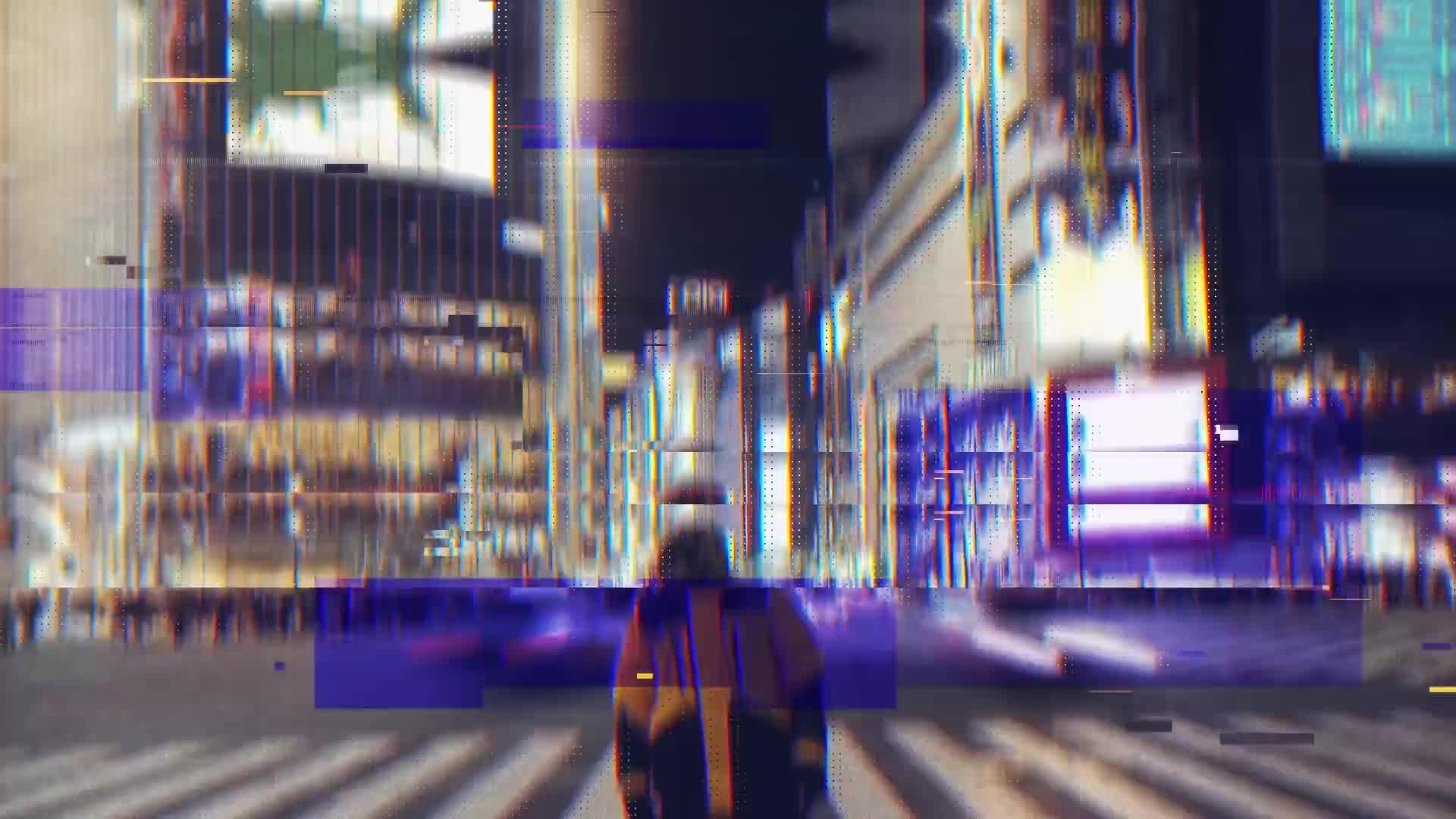 Kekra – 9 Milli, réalisation Cody MacFly & Kekra