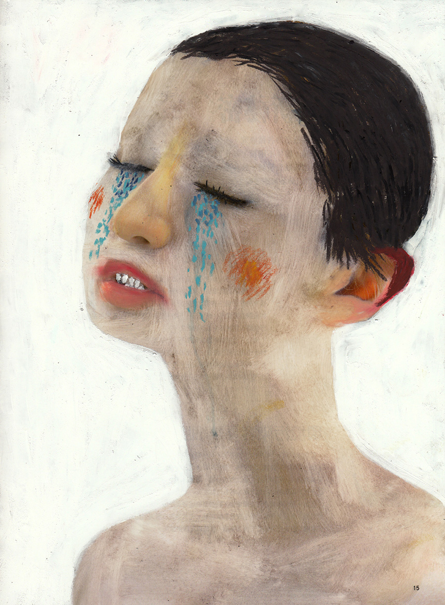 Gris (2013) – Guim Tio