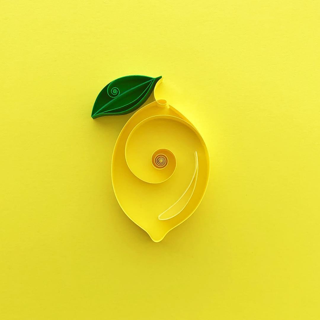 Citron – Sena Runa